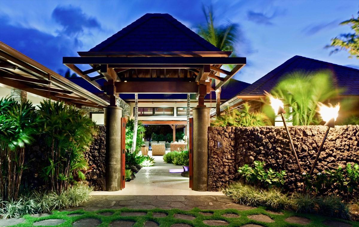 https://bt-photos.global.ssl.fastly.net/hawaii/orig_boomver_2_630651-2.jpg