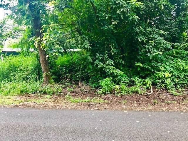 S Puni Makai Lp, Pahoa, HI 96778 (MLS #632485) :: Song Real Estate Team | LUVA Real Estate