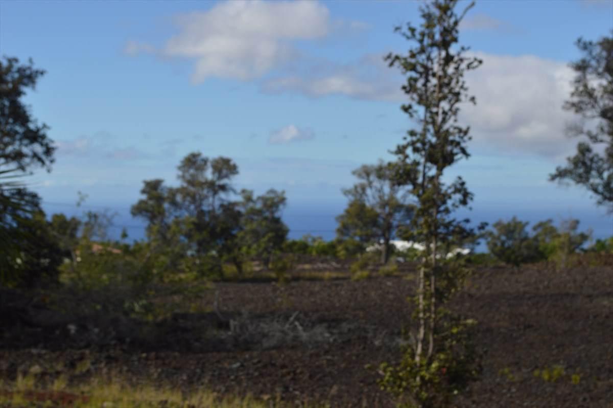 https://bt-photos.global.ssl.fastly.net/hawaii/orig_boomver_2_632676-2.jpg