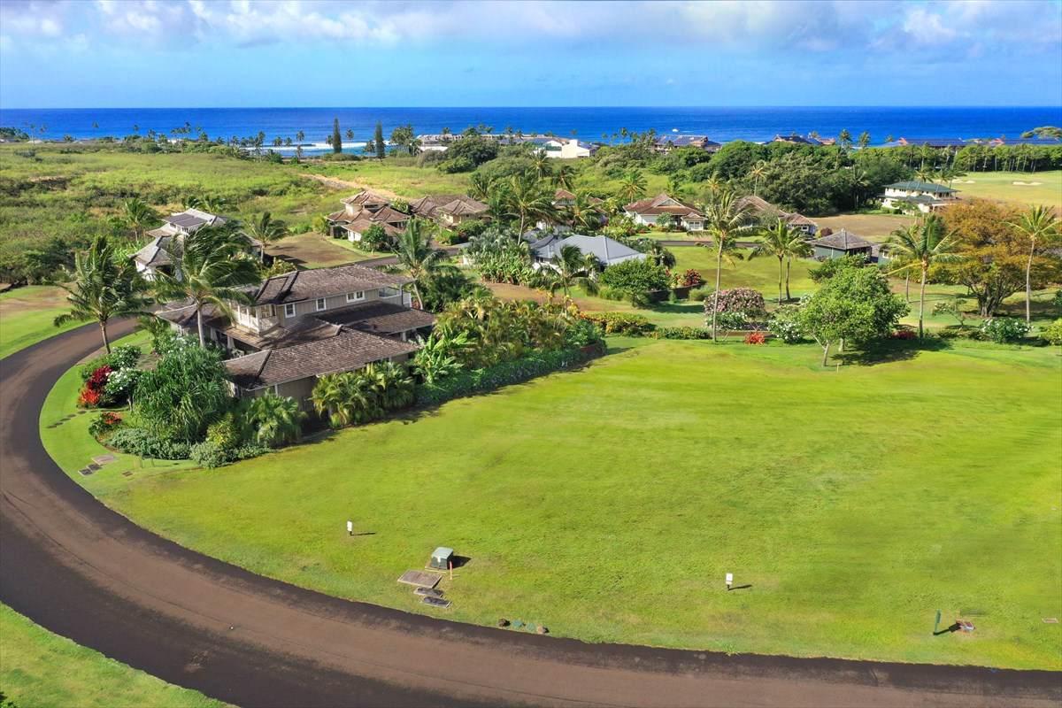 https://bt-photos.global.ssl.fastly.net/hawaii/orig_boomver_2_632745-2.jpg