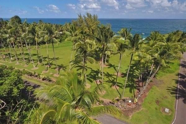 https://bt-photos.global.ssl.fastly.net/hawaii/orig_boomver_1_633298-2.jpg