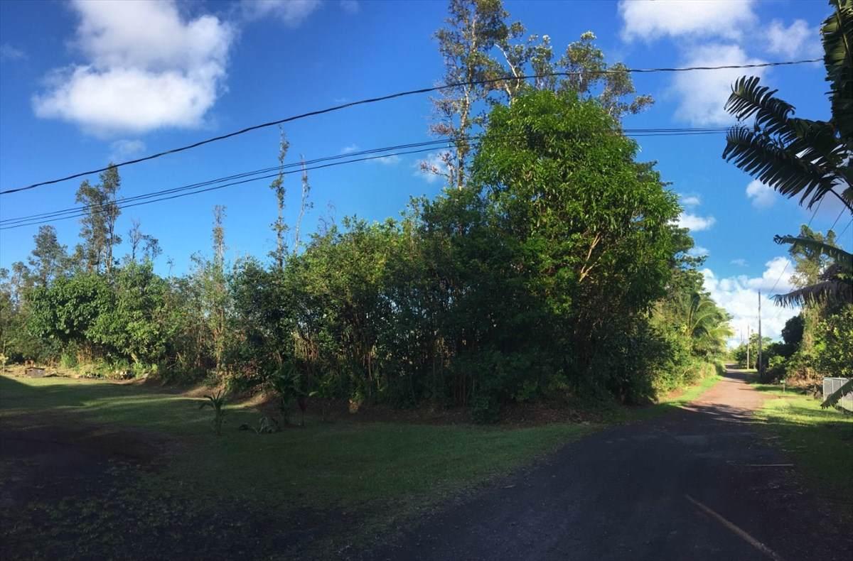 https://bt-photos.global.ssl.fastly.net/hawaii/orig_boomver_2_633440-2.jpg