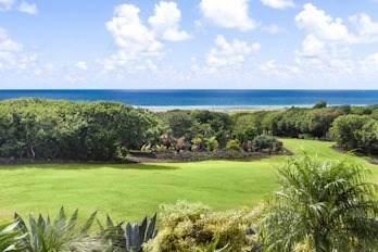 94-6916 Kamaoa Rd, Naalehu, HI 96772 (MLS #633446) :: Song Real Estate Team | LUVA Real Estate
