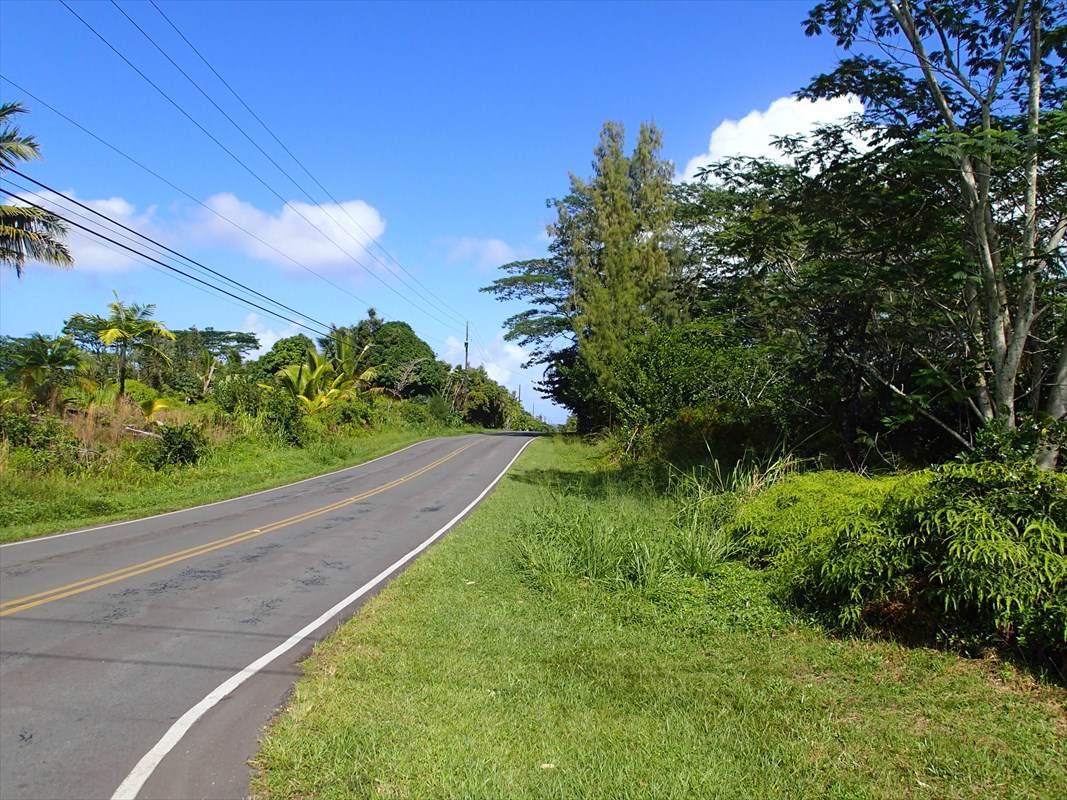 https://bt-photos.global.ssl.fastly.net/hawaii/orig_boomver_2_633678-2.jpg