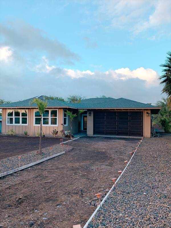 68-3573 Haena St, Waikoloa, HI 96738 (MLS #634217) :: Elite Pacific Properties