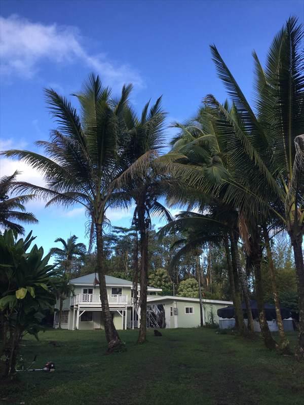 https://bt-photos.global.ssl.fastly.net/hawaii/orig_boomver_2_634295-2.jpg