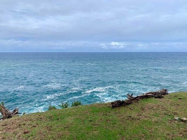 https://bt-photos.global.ssl.fastly.net/hawaii/orig_boomver_2_634466-2.jpg
