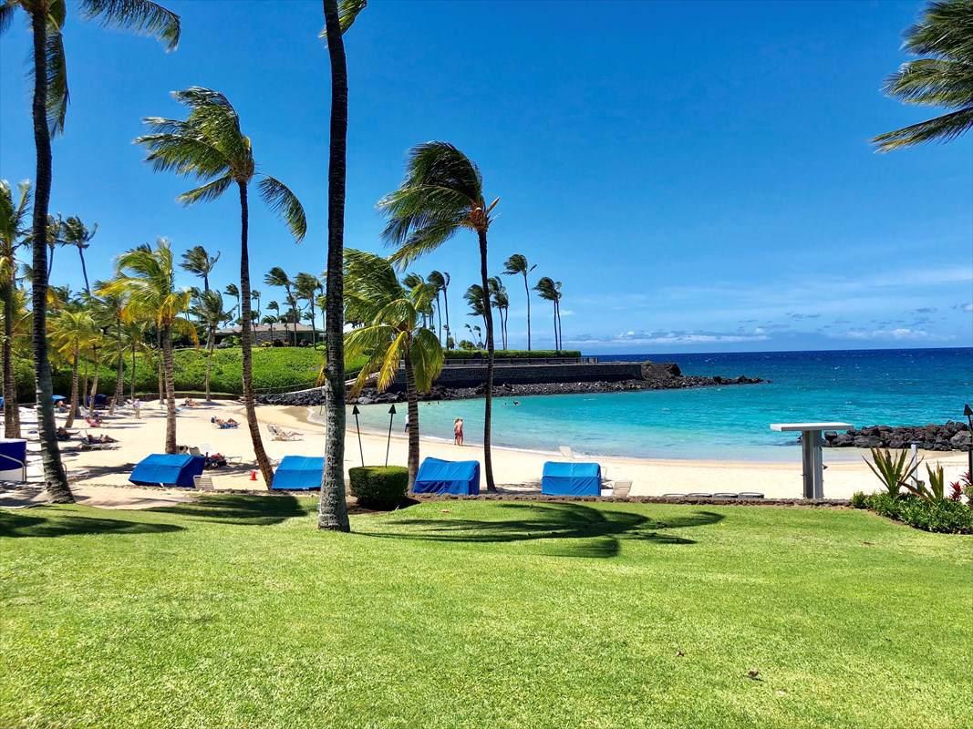 https://bt-photos.global.ssl.fastly.net/hawaii/orig_boomver_2_634671-2.jpg