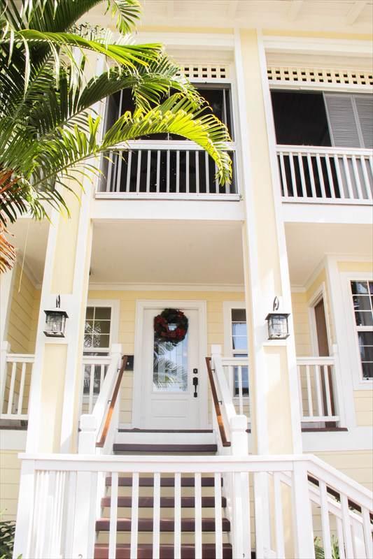 75-241 Aloha Kona Dr, Kailua-Kona, HI 96740 (MLS #635189) :: Song Real Estate Team | LUVA Real Estate