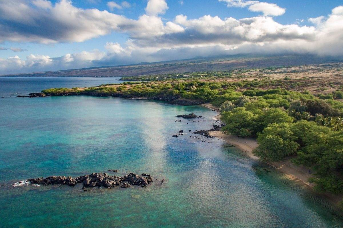 https://bt-photos.global.ssl.fastly.net/hawaii/orig_boomver_2_635358-2.jpg