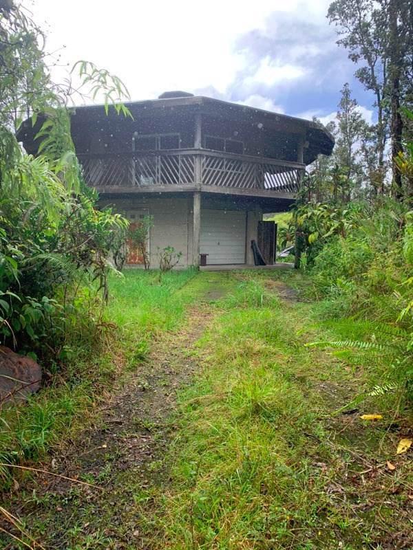 https://bt-photos.global.ssl.fastly.net/hawaii/orig_boomver_2_635691-2.jpg