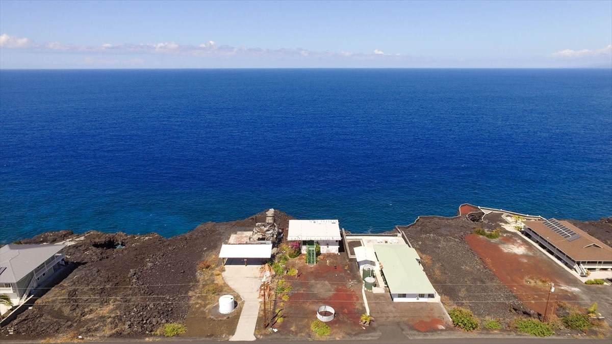 https://bt-photos.global.ssl.fastly.net/hawaii/orig_boomver_2_635741-2.jpg