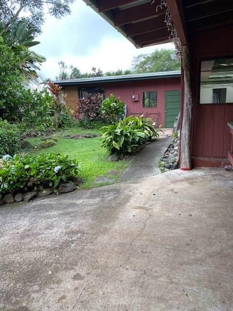 78-7047 Mana Opelu Ln, Holualoa, HI 96725 (MLS #635743) :: Aloha Kona Realty, Inc.