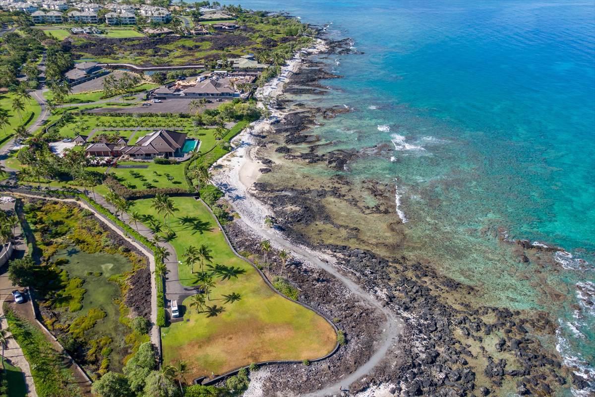 https://bt-photos.global.ssl.fastly.net/hawaii/orig_boomver_2_636013-2.jpg