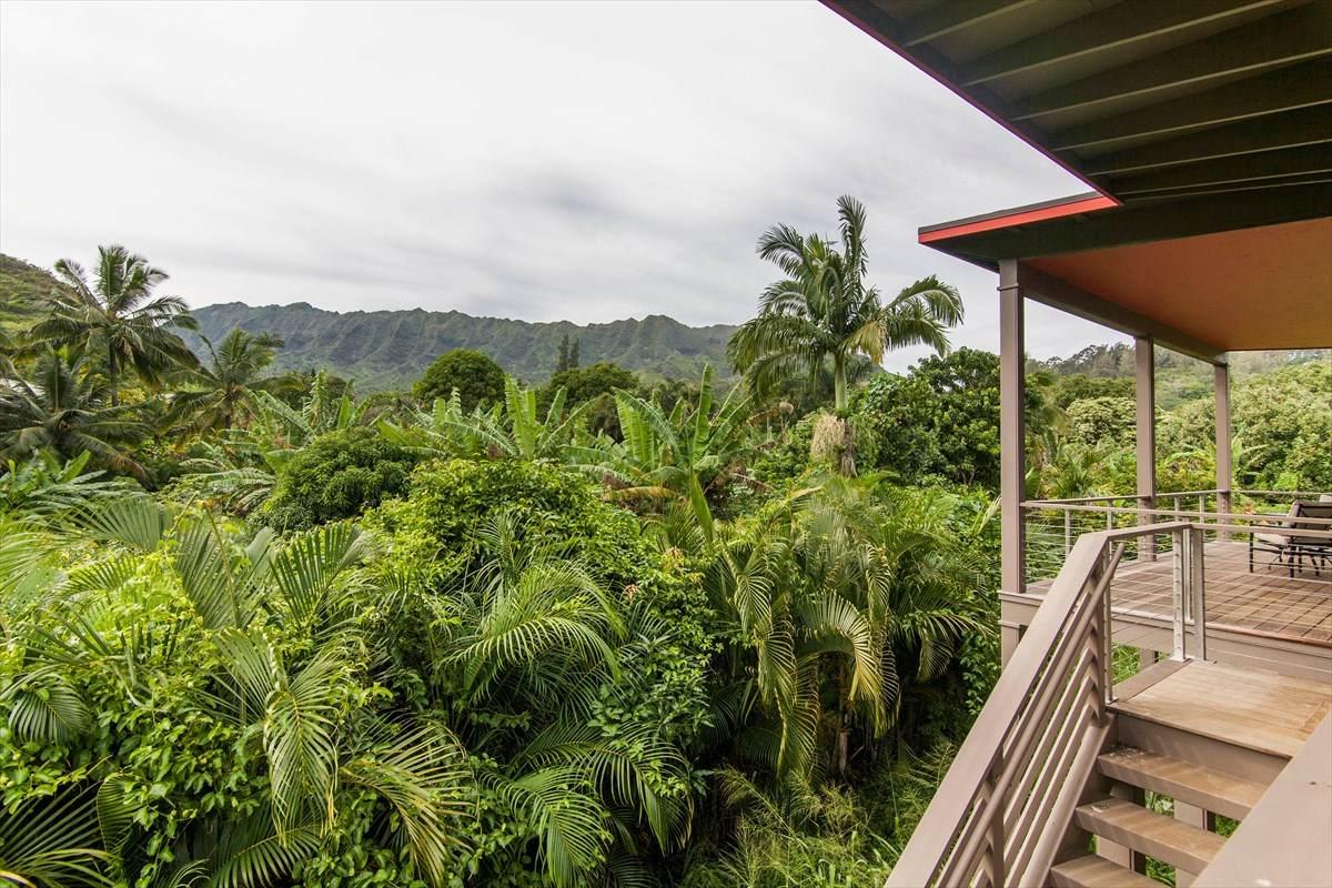 https://bt-photos.global.ssl.fastly.net/hawaii/orig_boomver_2_636019-2.jpg