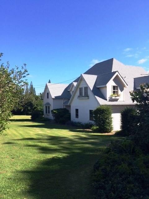 5225 Puuwai Rd, Kalaheo, HI 96741 (MLS #636076) :: Elite Pacific Properties