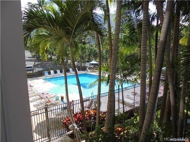 84-770 Kili Dr, Waianae, HI 96792 (MLS #636157) :: Aloha Kona Realty, Inc.