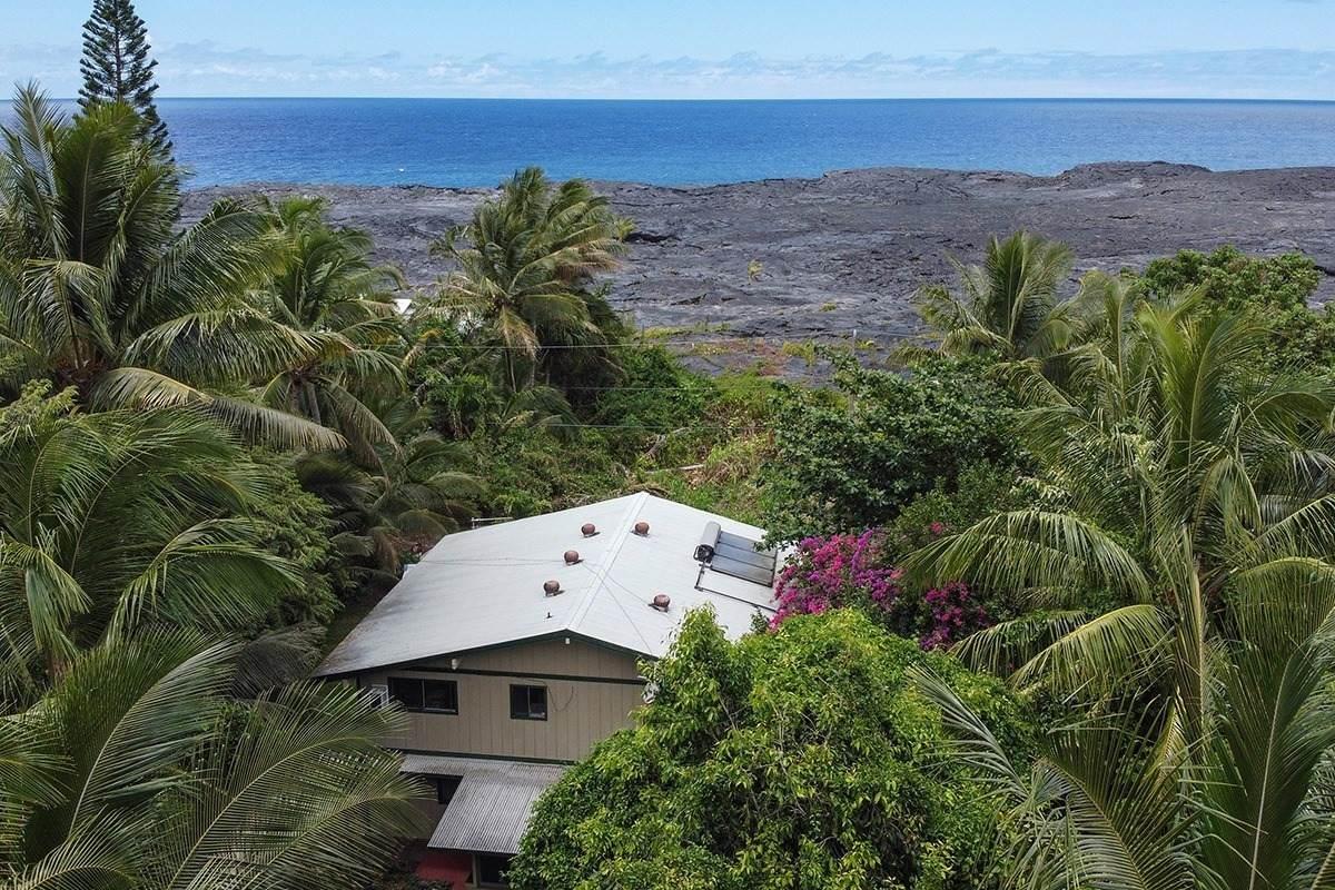 https://bt-photos.global.ssl.fastly.net/hawaii/orig_boomver_2_636170-2.jpg