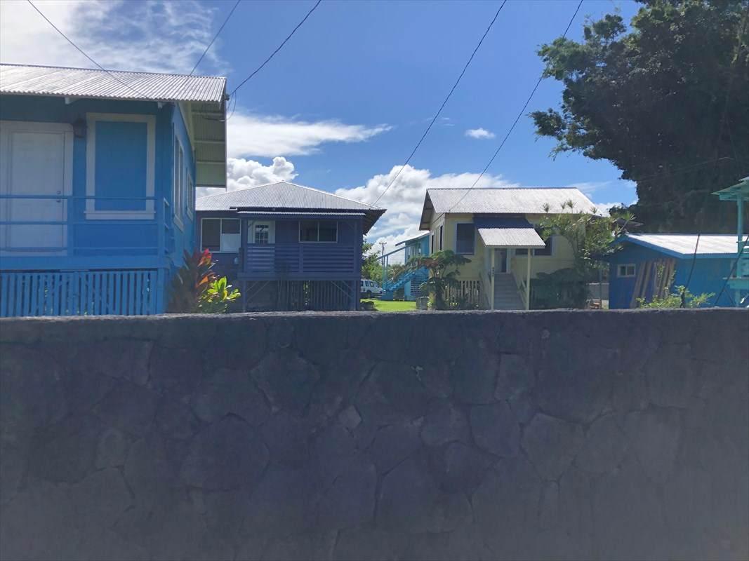 https://bt-photos.global.ssl.fastly.net/hawaii/orig_boomver_1_636353-2.jpg
