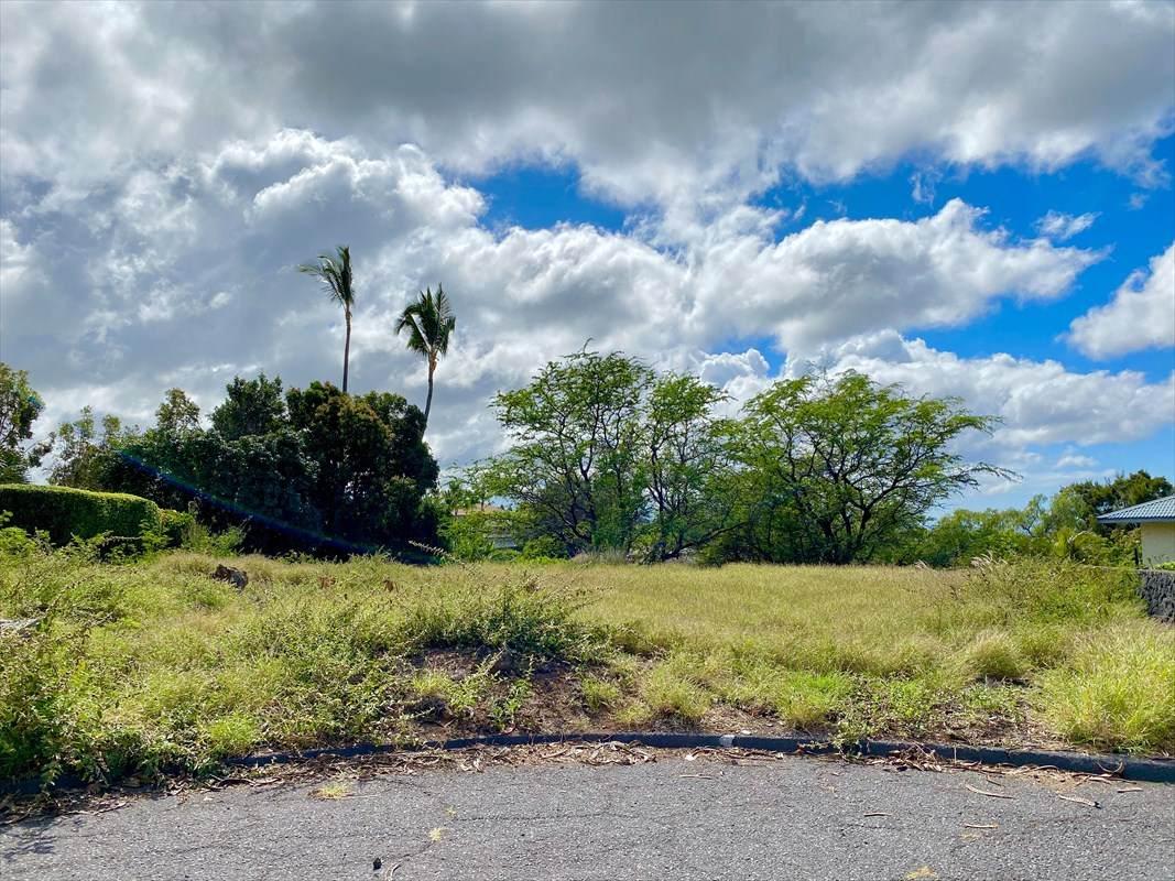 https://bt-photos.global.ssl.fastly.net/hawaii/orig_boomver_2_636605-2.jpg