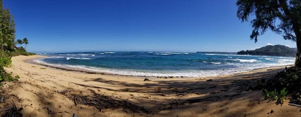 https://bt-photos.global.ssl.fastly.net/hawaii/orig_boomver_2_636705-2.jpg