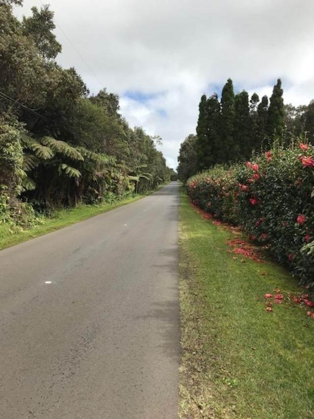 https://bt-photos.global.ssl.fastly.net/hawaii/orig_boomver_1_637053-2.jpg