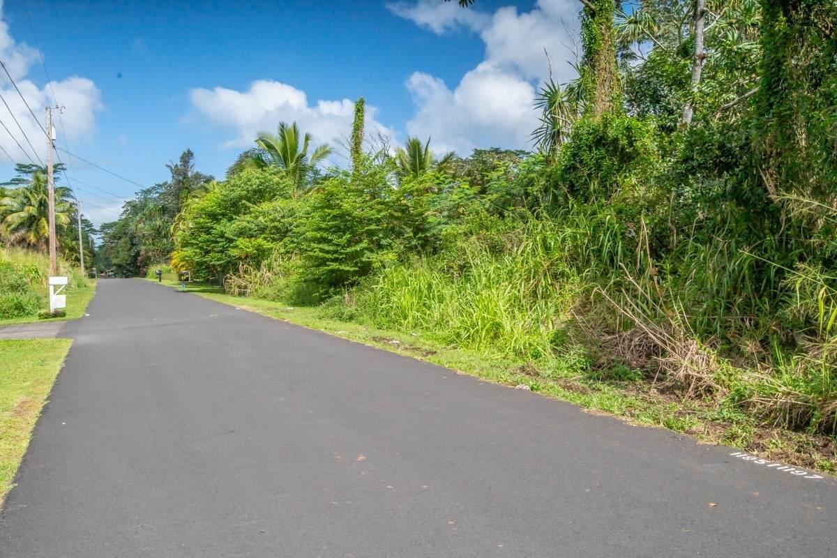 https://bt-photos.global.ssl.fastly.net/hawaii/orig_boomver_2_637120-2.jpg
