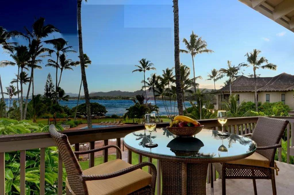 https://bt-photos.global.ssl.fastly.net/hawaii/orig_boomver_2_637374-2.jpg
