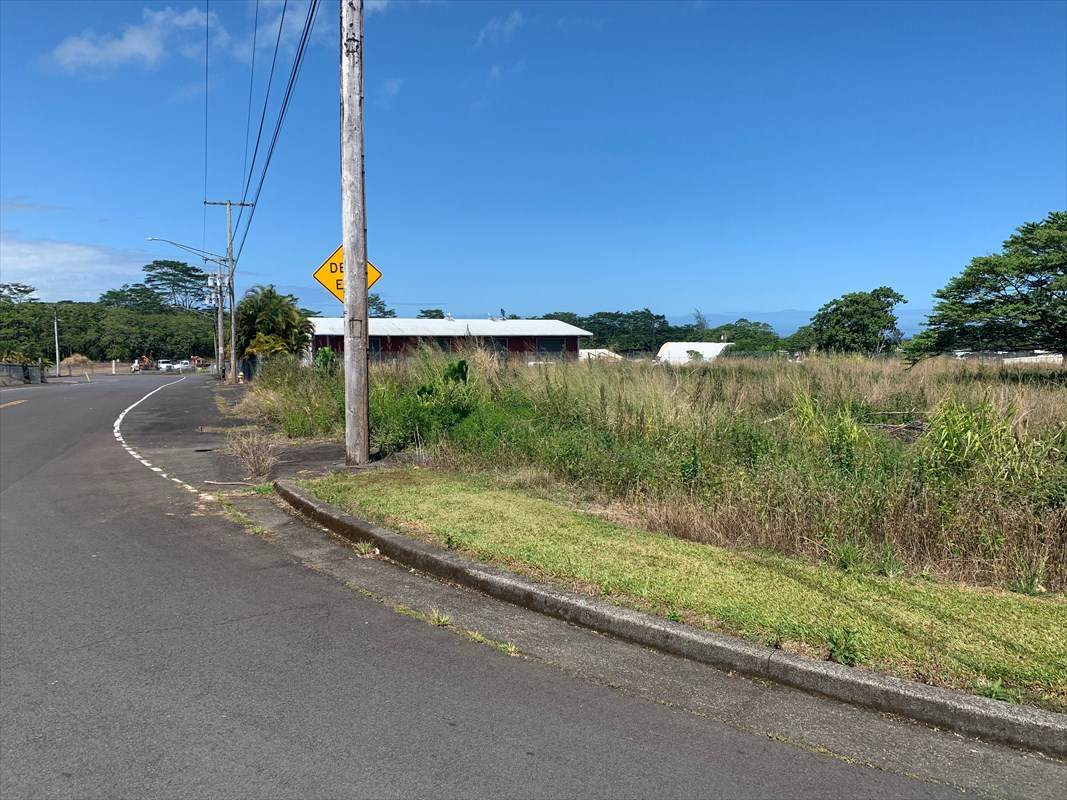 https://bt-photos.global.ssl.fastly.net/hawaii/orig_boomver_2_637404-2.jpg