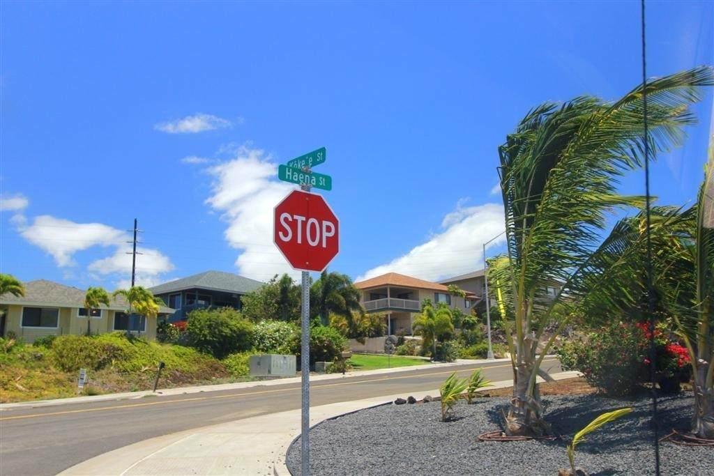 https://bt-photos.global.ssl.fastly.net/hawaii/orig_boomver_2_637409-2.jpg