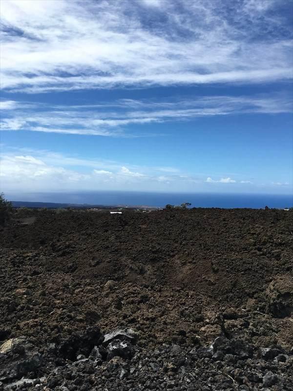 https://bt-photos.global.ssl.fastly.net/hawaii/orig_boomver_2_637464-2.jpg