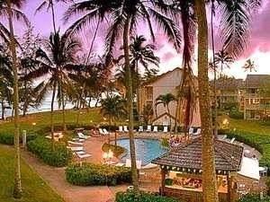 https://bt-photos.global.ssl.fastly.net/hawaii/orig_boomver_2_637523-2.jpg