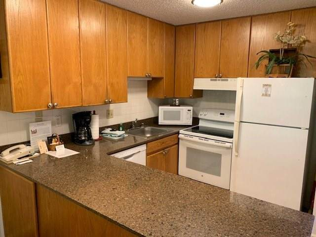3411 Wilcox Rd, Lihue, HI 96766 (MLS #637524) :: LUVA Real Estate