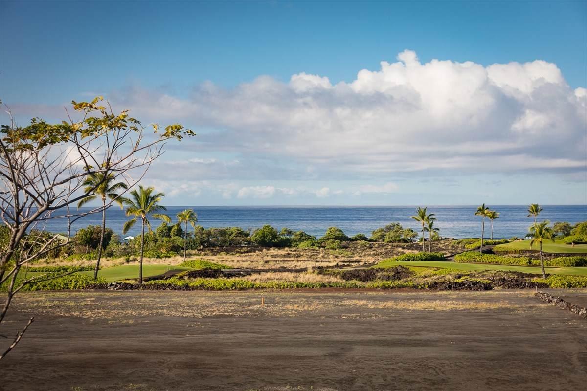 https://bt-photos.global.ssl.fastly.net/hawaii/orig_boomver_2_637665-2.jpg