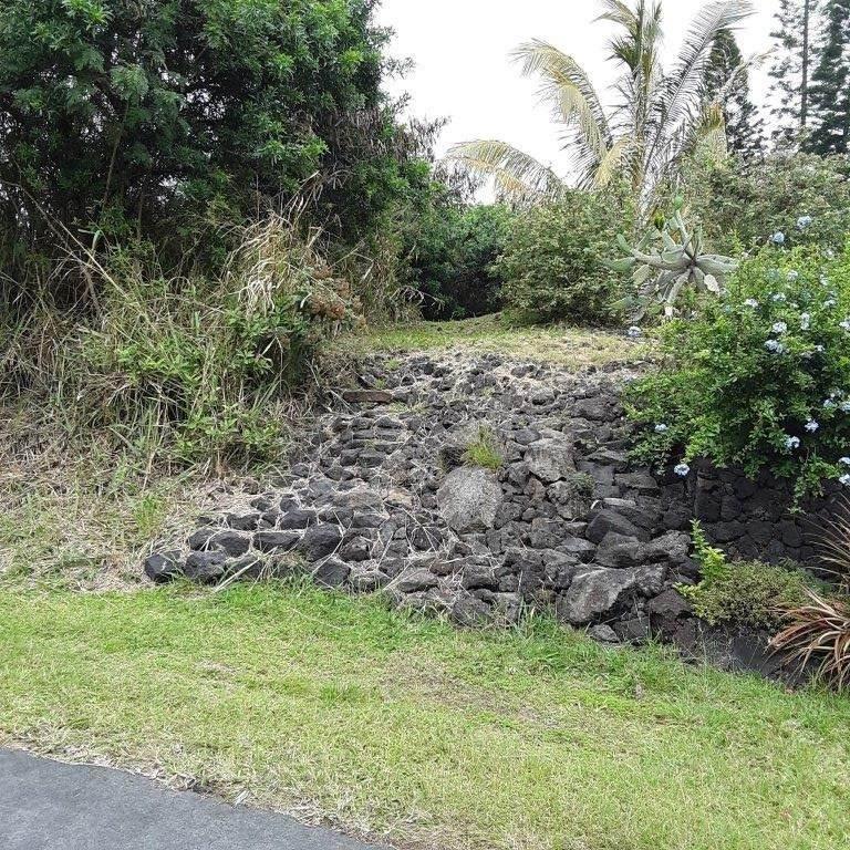https://bt-photos.global.ssl.fastly.net/hawaii/orig_boomver_2_637825-2.jpg