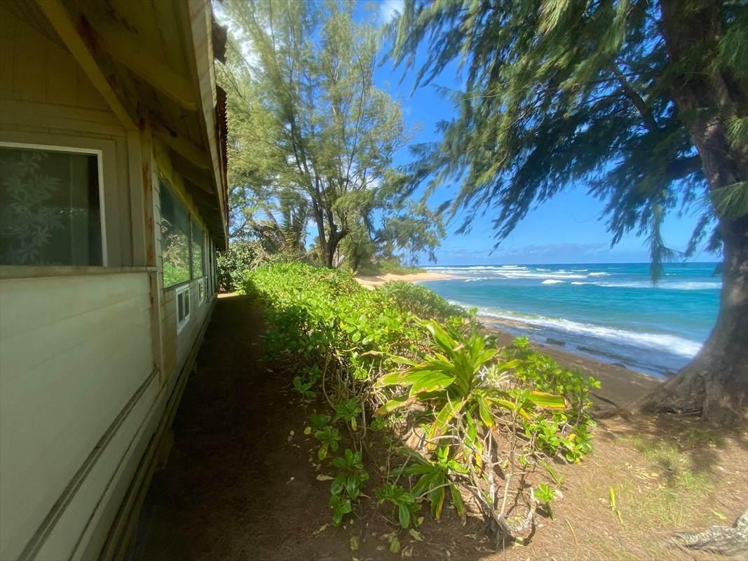 https://bt-photos.global.ssl.fastly.net/hawaii/orig_boomver_2_637988-2.jpg