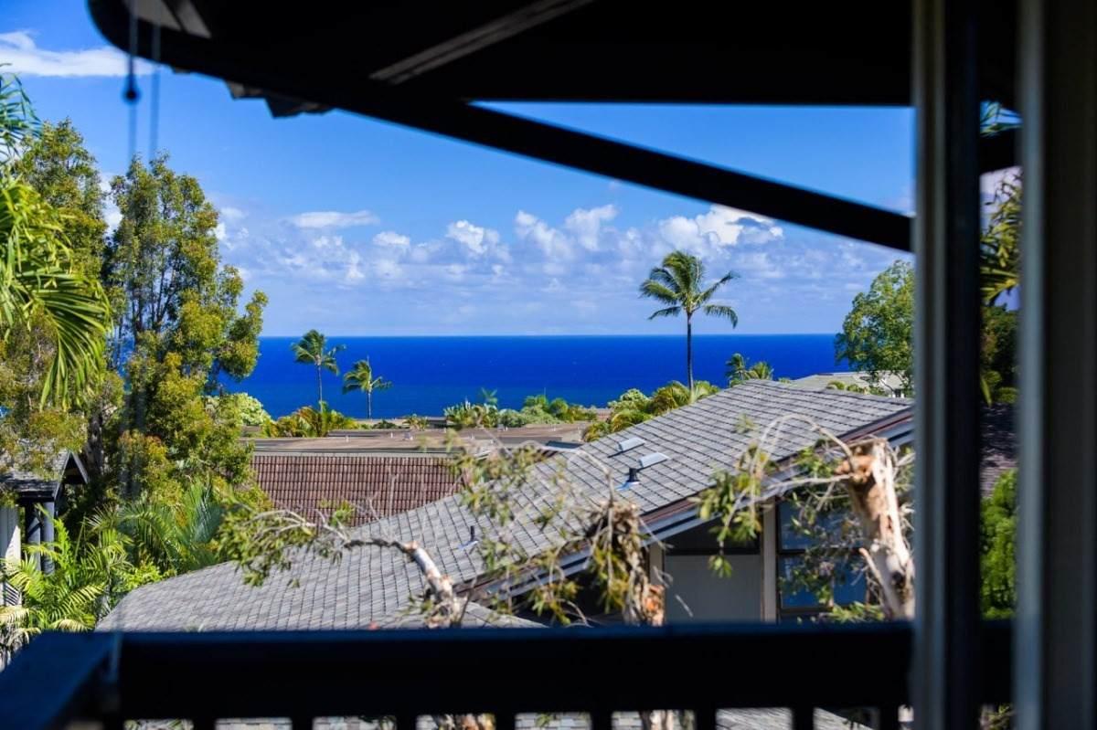 https://bt-photos.global.ssl.fastly.net/hawaii/orig_boomver_2_638215-2.jpg