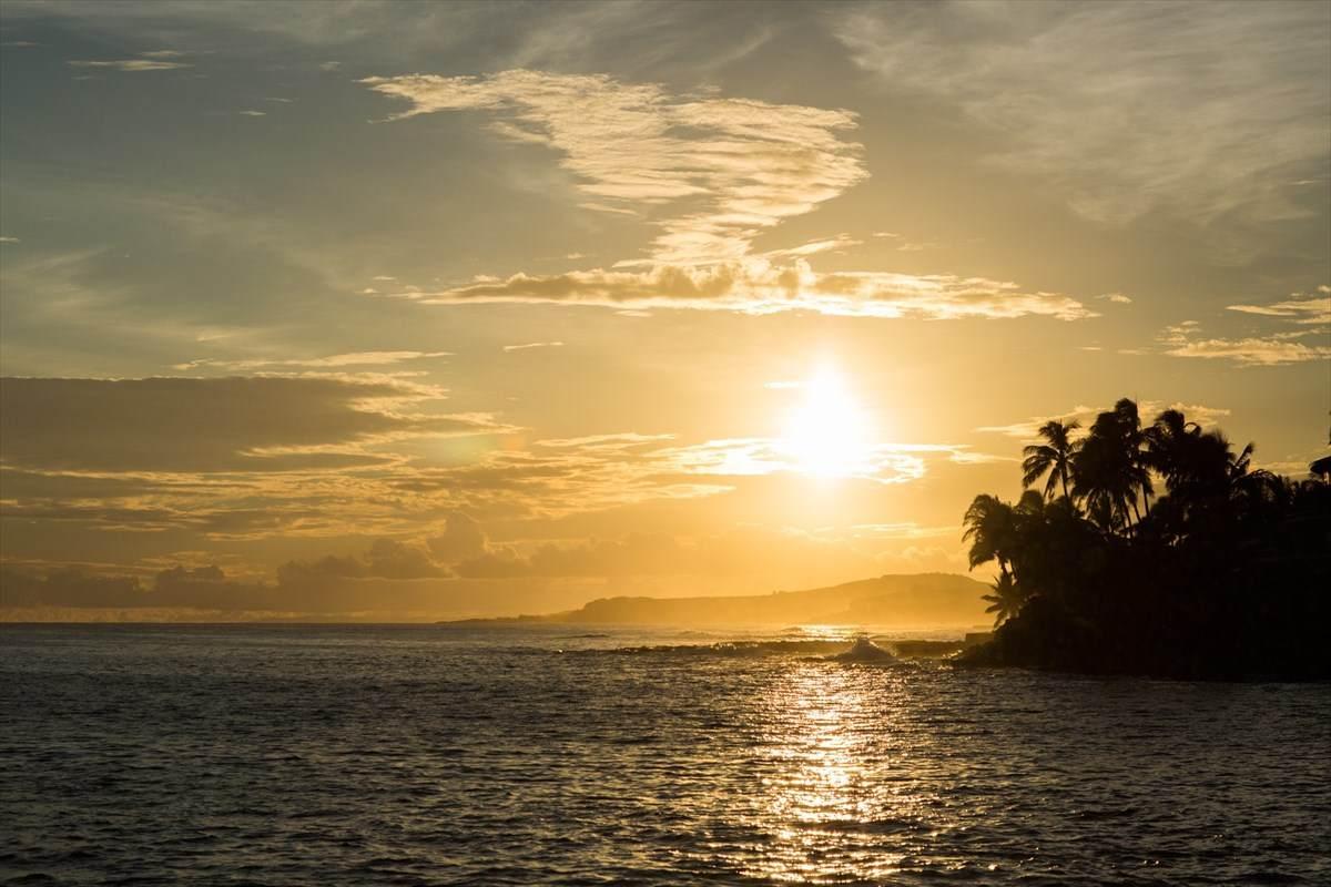 https://bt-photos.global.ssl.fastly.net/hawaii/orig_boomver_2_638310-2.jpg