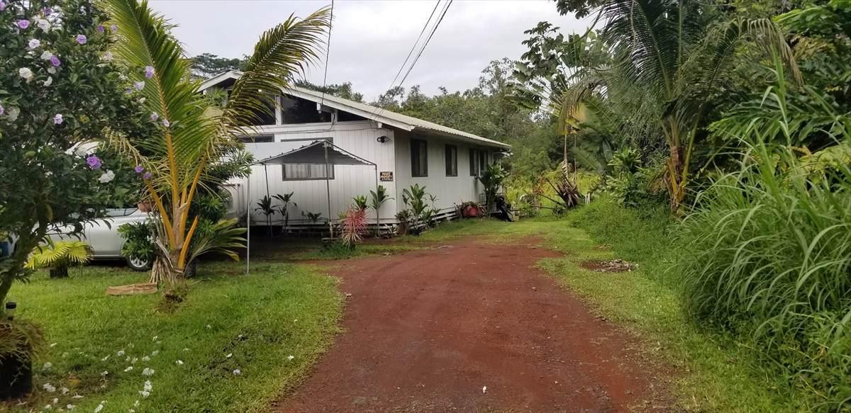 https://bt-photos.global.ssl.fastly.net/hawaii/orig_boomver_2_638418-2.jpg