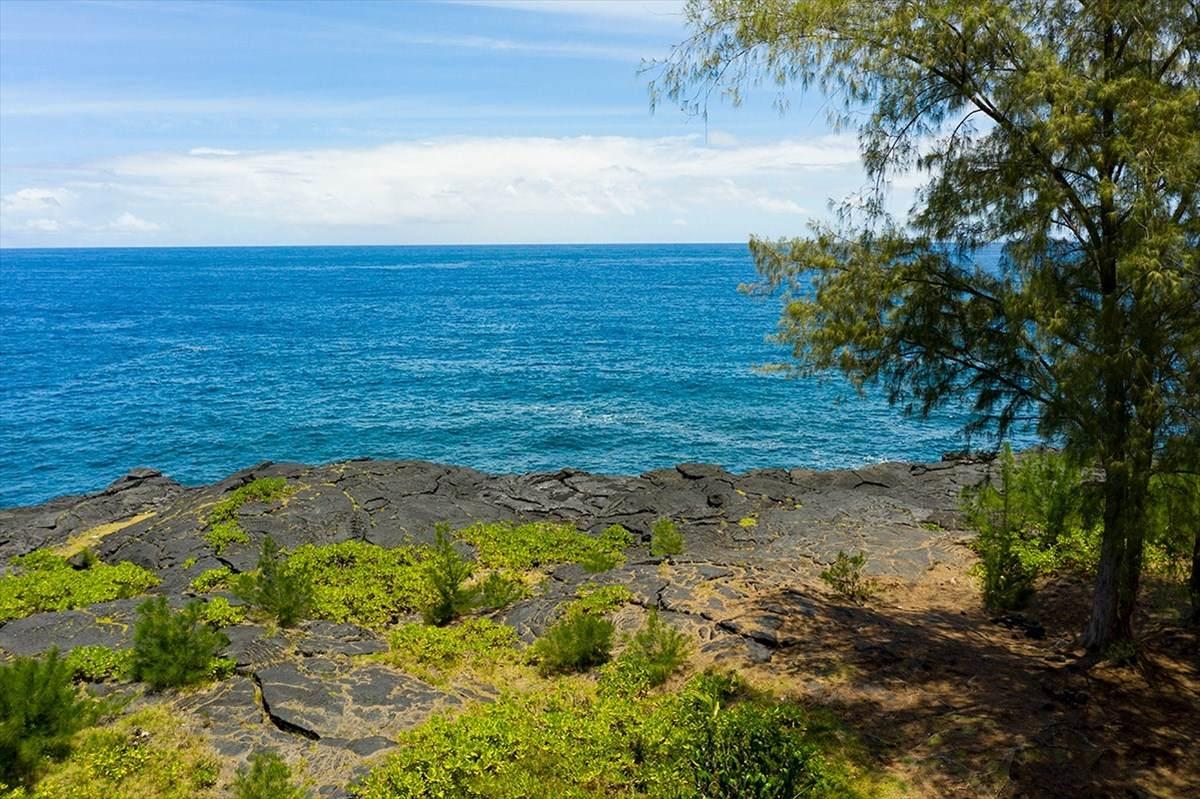 https://bt-photos.global.ssl.fastly.net/hawaii/orig_boomver_2_638842-2.jpg