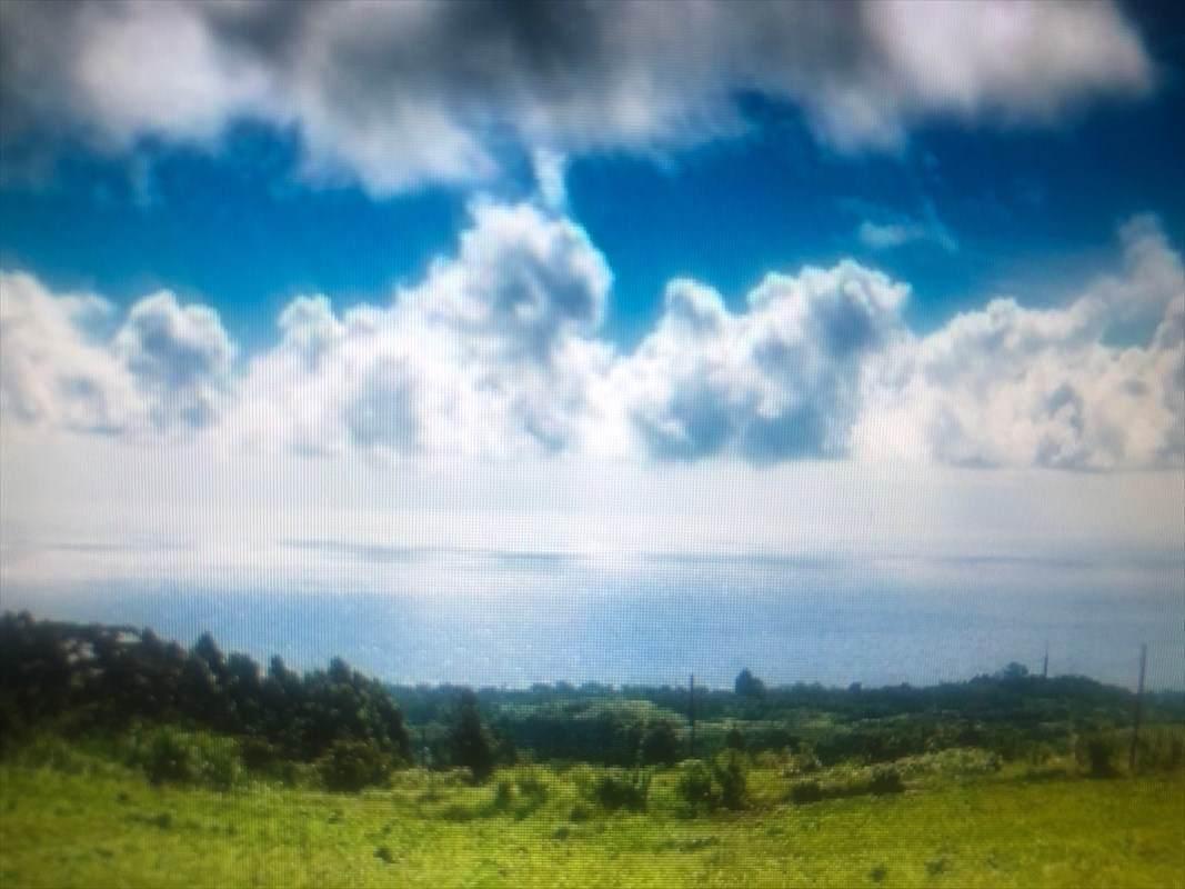 https://bt-photos.global.ssl.fastly.net/hawaii/orig_boomver_2_639084-2.jpg