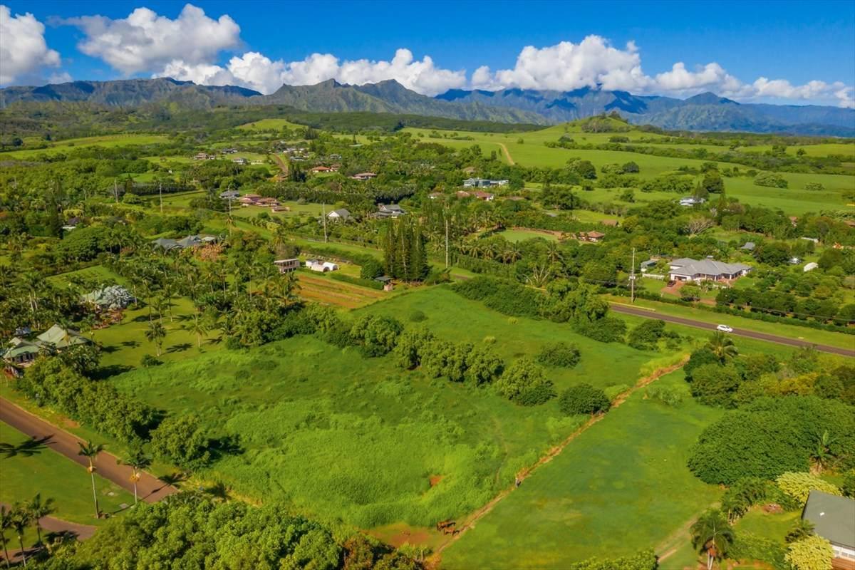 https://bt-photos.global.ssl.fastly.net/hawaii/orig_boomver_2_639157-2.jpg