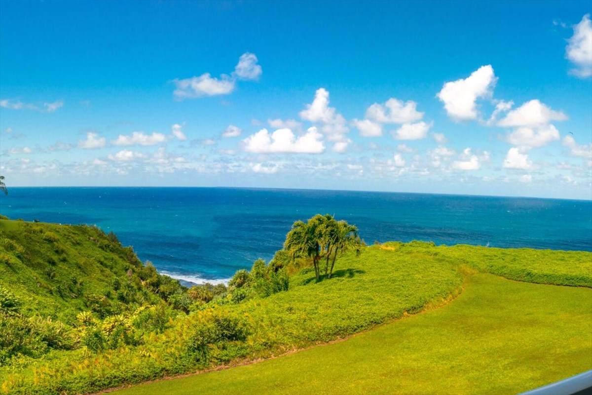 https://bt-photos.global.ssl.fastly.net/hawaii/orig_boomver_2_639275-2.jpg