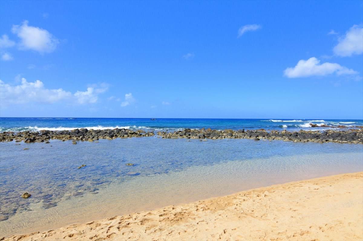 https://bt-photos.global.ssl.fastly.net/hawaii/orig_boomver_2_639350-2.jpg