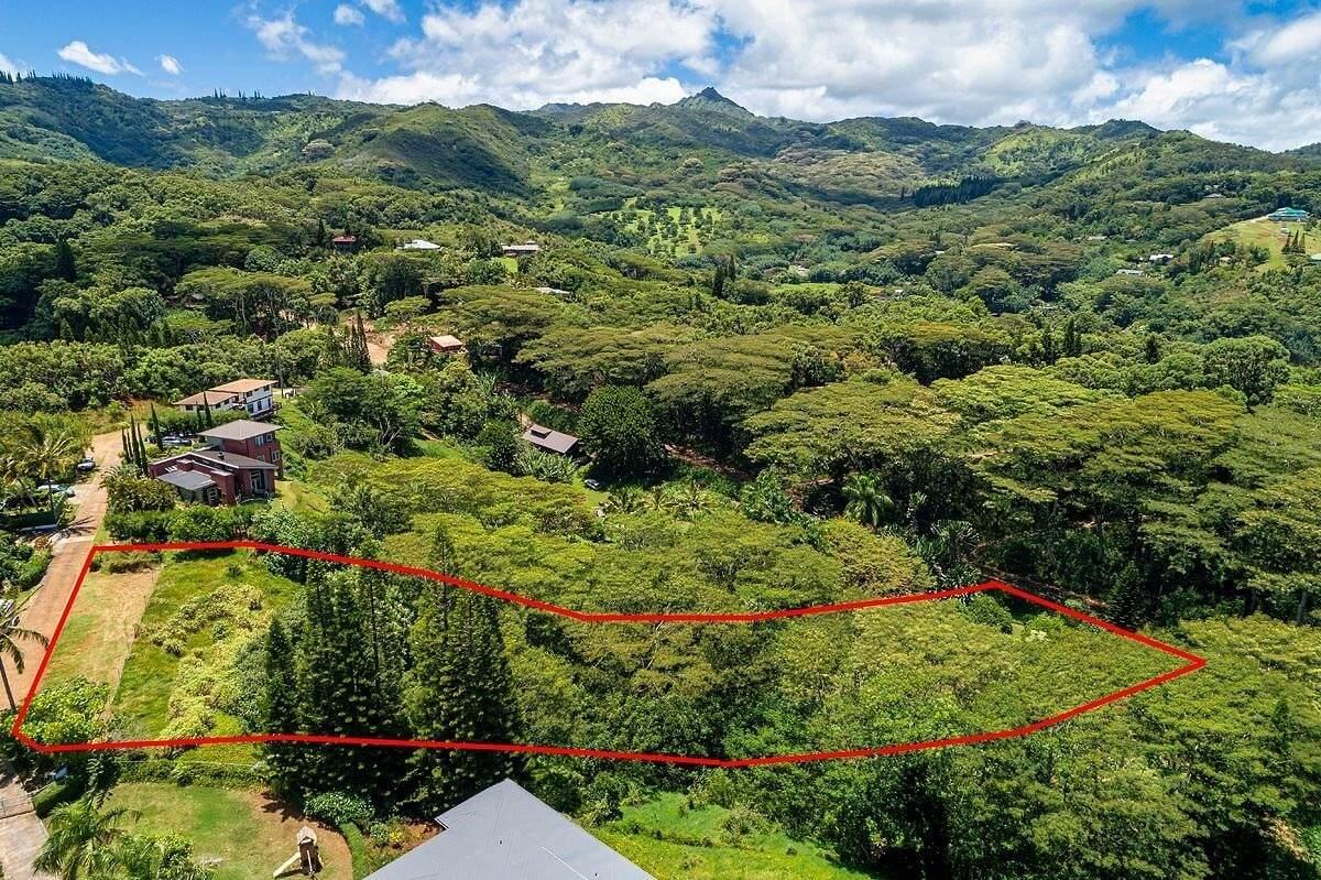 https://bt-photos.global.ssl.fastly.net/hawaii/orig_boomver_2_639443-2.jpg