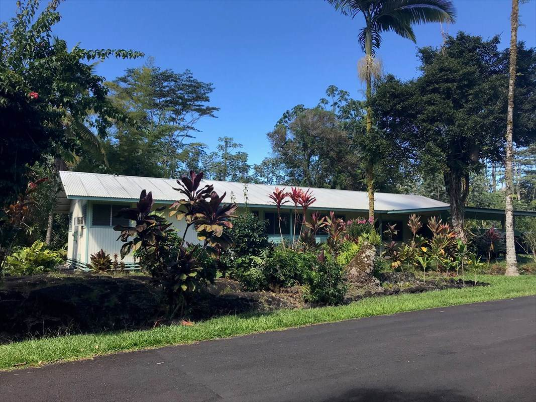 https://bt-photos.global.ssl.fastly.net/hawaii/orig_boomver_2_639562-2.jpg