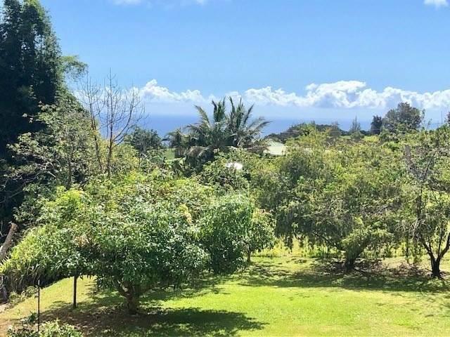 https://bt-photos.global.ssl.fastly.net/hawaii/orig_boomver_2_640099-2.jpg