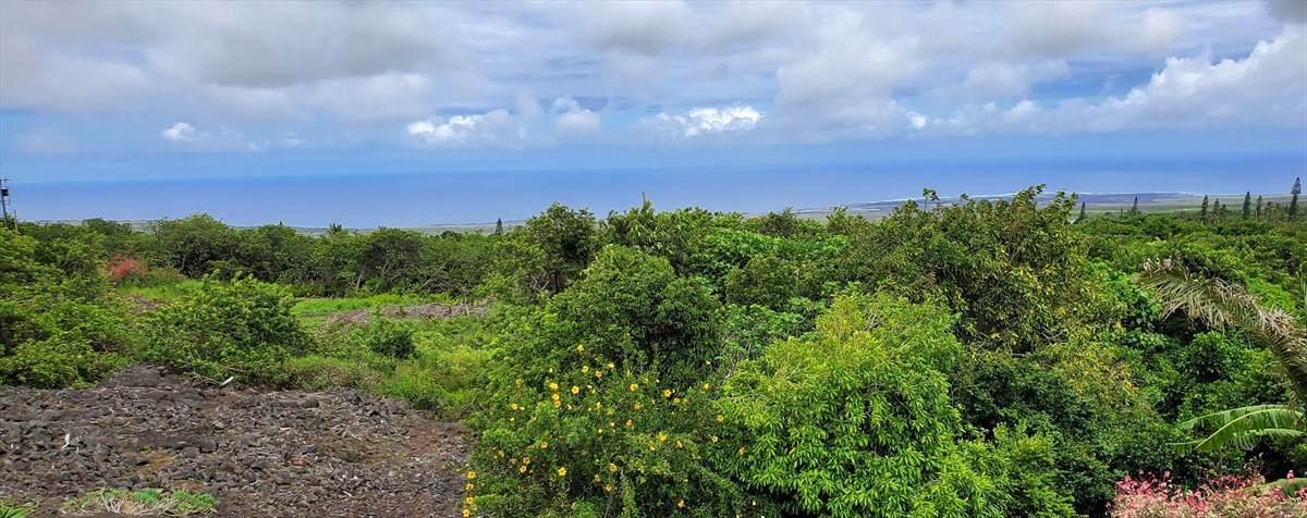 https://bt-photos.global.ssl.fastly.net/hawaii/orig_boomver_1_640133-2.jpg