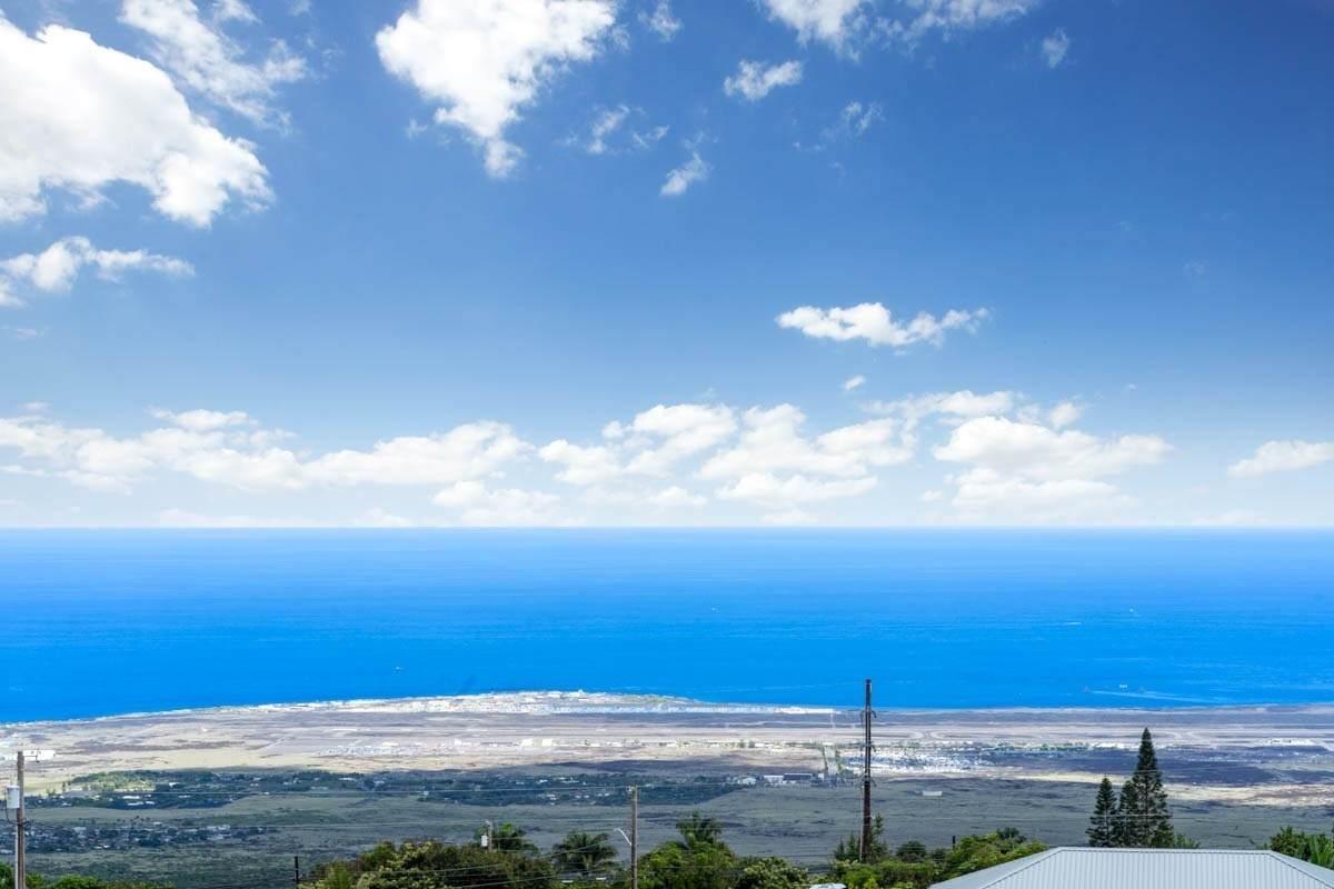https://bt-photos.global.ssl.fastly.net/hawaii/orig_boomver_2_640140-2.jpg