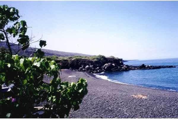 https://bt-photos.global.ssl.fastly.net/hawaii/orig_boomver_2_640729-2.jpg